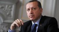 Vendredi dernier, le quotidien Cumhuriyet a dévoilé une vidéo et des photos qui semblent apporter la preuve du soutien logistique d'Ankara aux rebelles syriens. Des accusations que le gouvernement s'obstine […]