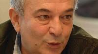 Réalisateur, scénariste et acteur,Başar Sabuncu s'est éteint le 17 juin dernier à l'âge de 72 ans. Retour sur le parcours de cet ancien du lycée français Saint-Joseph d'Istanbul (Kadıköy). Başar […]