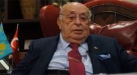 L'ancien président et premier ministre Süleyman Demirel est mort aujourd'hui à Ankara. Il était âgé de 90 ans et affligé d'une grave maladie du système respiratoire. Süleyman Demirel a été […]
