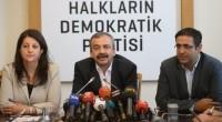 S'exprimant pour le compte de la Délégation Imralı, le député HDP Sırrı Süreyya Önder a aujourd'hui appelé à une «coalition nationale totale» tout en révélant avoir demandé à se rendre […]