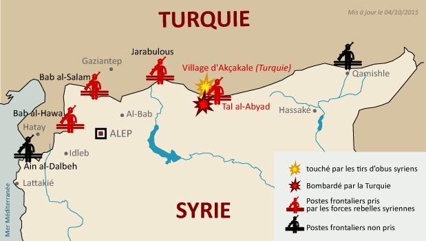 turquie terre d 39 asile pour les r fugi s syriens aujourd 39 hui la turquieaujourd 39 hui la turquie. Black Bedroom Furniture Sets. Home Design Ideas
