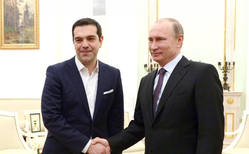 tsipras-poutine