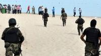 Un homme armé. Une fusillade. Un bilan qui s'alourdit à 28 morts en fin de journé. Le 26 juin 2015 sera classé vendredi noir pour la Tunisie. Ce matin, à […]