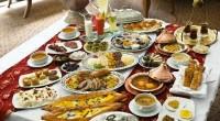 Aujourd'hui, jeudi 18 juin 2015 est le premier jour de jeûne, dans le cadre du mois sacré du ramadan 2015. Quels sont les aliments phares consommés pendant ce mois en […]