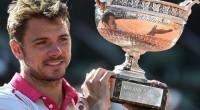 Stan Wawrinka a déjoué les pronostics dimanche en s'imposant en finale de Roland Garros face au grand favori Novak Djokovic. Le Serbe, numéro 1 mondial, a encore manqué l'occasion d'inscrire […]