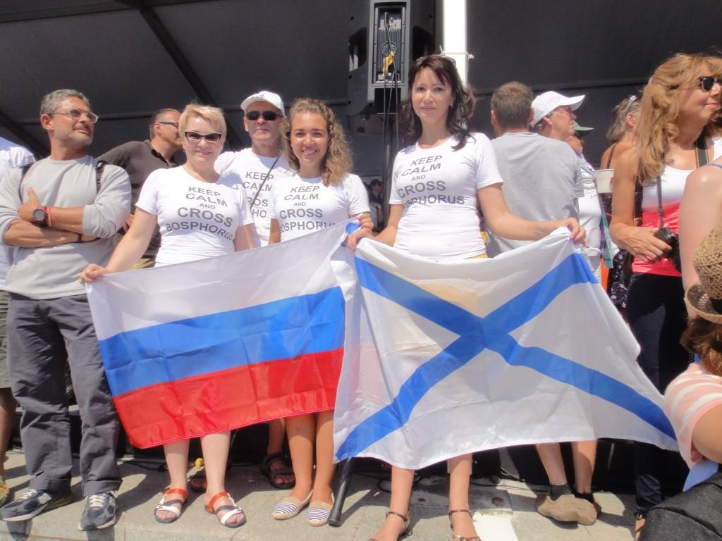 11-attente-russes