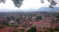 Déjà vingt ans que Safranbolu est classée au patrimoine mondial de l'UNESCO. Ce label a permis à la ville de préserver les traces de son histoire ottomane. Une authenticité et […]
