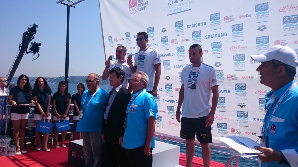 14-podium2