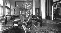 Le Pera Palace Hotel Jumeirah d'Istanbul fait toujours rêver les passionnés de fiction policière, qui rêvent de pouvoir, le temps d'une nuit, habiter cette chambre mystérieuse où Agatha Christie aurait […]