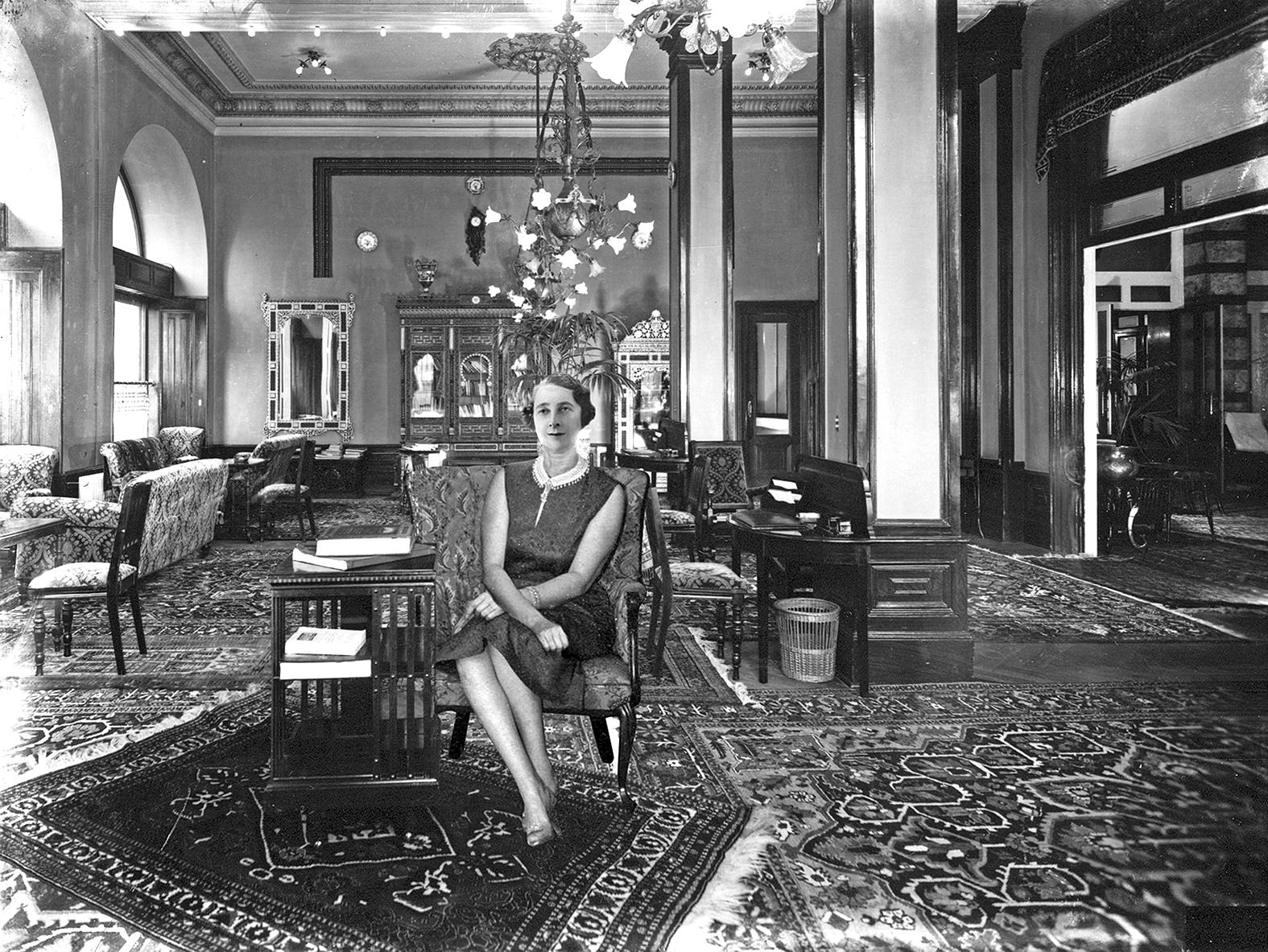le crime de l orient express revit pour la black week turque aujourd 39 hui la turquieaujourd. Black Bedroom Furniture Sets. Home Design Ideas