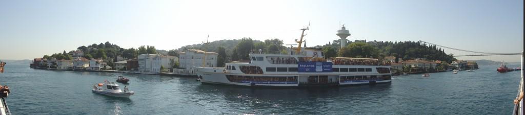6-panorama-depart