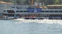 Parés pour traverser le Bosphore à la nage? Nous, peut-être pas, mais eux si! Ils étaient près de 2 000, à quasi parité entre Turcs et étrangers, ce dimanche 26 […]