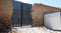 Dans le cadre du projet de rénovation de l'ancien complexe de Sinan Paşa comprenant une mosquée et une madrassa (école théologique) dans le quartier de Yenişehir à Bursa, un mur […]