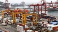 Selon les chiffres du l'Institut turc des statistiques (TUIK), déficit du commerce extérieur a baissé de 21,6% par rapport à la même période en 2014. Le pays profite ainsi de […]