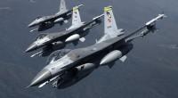 Après les frappes aériennes lancées ce vendredi 24 juillet contre les membres du groupe État Islamique en Syrie, la Turquie affirme ne pas vouloir envoyer de troupes terrestres et se […]