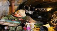 Mehmet Emin Kaya a été tué dans un accident de voiture à Istanbul le 11 juillet. Depuis, les proches du conducteur incriminé, toujours en fuite, profèrent des menaces à l'encontre […]
