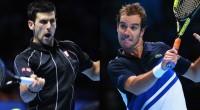 Le célèbre tournoi londonien a commencé depuis une semaine et il semble être favorable au Français. Alors, est-ce qu'un Français pourrait remporter Wimbledon deux ans après que Marion Bartoli l'a […]