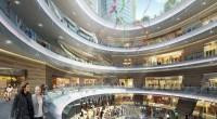 La compagnie turque Garanti Koza a annoncé le 21 juillet la construction d'un immense complexe commercial et résidentiel à Sofia en Bulgarie. Ce projet, à hauteur de 260 millions de […]