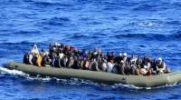 Selon un rapport du Haut-Commissariat pour les réfugiés (HCR), le nombre de déplacés dans le monde a atteint 59 millions de personnes. Une première depuis la Seconde Guerre mondiale. Les […]