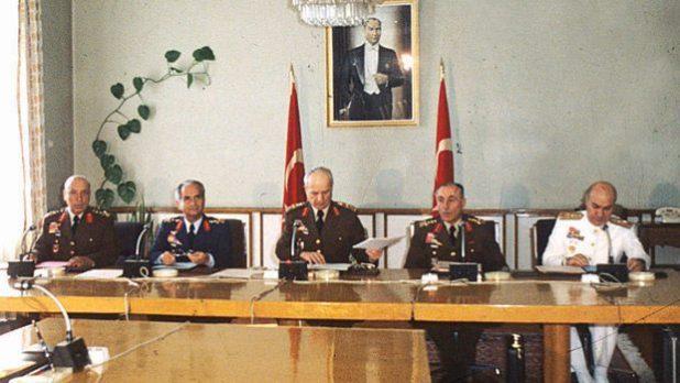Junte-1980