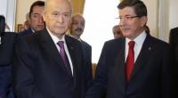 Le Premier ministre Ahmet Davutoğlu a aujourd'hui conclu sa tournée de négociations avec les partis d'opposition élus le 7 juin dernier lors desélectionsgénérales en rencontrant le leader du MHP [parti […]