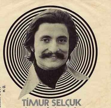 Timur_selcuk