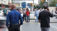Istanbul devient pour certains migrants africains un transit de long terme. Cette porte du paradis européen incarne de plus en plus une alternative finale par rapport à une Europe devenue […]
