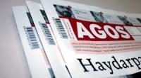 Hebdomadaire arménien bilingue édité à Istanbul, Argos fête en ce moment sa pérennité sur la scène médiatique turque. Depuis le 5 avril 1996, le journal de douze pages, dont deux […]
