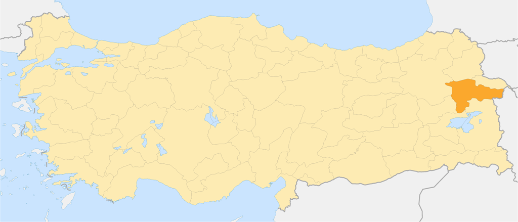 agri_province