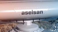 La firme Aselsan, plus grande société spécialisée dans la défense armée en Turquie, a signé un contrat important avec le ministre turc de la Défense, stipulant de fournir à l'armée […]