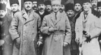 Le numéro de juin 2015 du magazine d'histoire Derin Tarih se targue de dévoiler «l'histoire cachée» de la franc-maçonnerie, et son rôle clef dans le contrôle des affaires politiques de […]