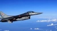 La question était sur toutes les lèvres depuis quelques mois: la Turquie va-t-elle intervenir militairement contre le groupe État islamique en Syrie? Un bombardement aérien lancé par l'armée de l'air […]