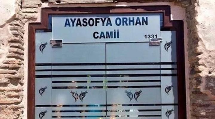 ayasofya_bursa