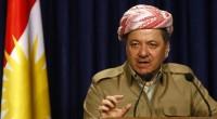 Le président du gouvernement régional kurde (GRK) dans le nord de l'Irak, Massoud Barzani a sévèrement critiqué le Parti des travailleurs du Kurdistan (PKK), lui reprochant de ne pas avoir […]