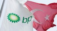 British Petroleum a rendu officiel son plan de développement de ses activités en Turquie, confirmant sa volonté de s'ancrer durablement dans un pays et une région stratégique au niveau énergétique. […]