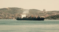 Après 23 ans d'existence, que faut-il retenir des actions de l'Organisation de coopération économique de la mer Noire (OCEMN)? Au lendemain de l'investiture du secrétaire d'Etat roumain aux Affaires étrangères, […]