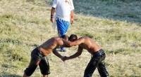 Dans les environs d'Edirne, à l'extrême ouest de la Turquie, le traditionnel tournoi de lutte à l'huile s'est déroulé le week-end dernier, sur trois jours consécutifs. Ce sport traditionnel célébré […]