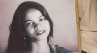 Mercredi dernier, la Cour suprême du Pakistan a suspendu la condamnation à mort d'Asia Bibi, accusée d'avoir blasphémé contre le prophète Mahomet en 2009, et a accepté le redémarrage de […]