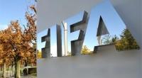 Les autorités américaines n'en finissent plus de mettre au jour de nouveaux éléments dans le scandale qui éclabousse depuis le 27 juin la Fédération internationale de football (FIFA). Depuis le […]