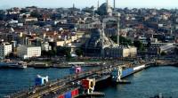 La fièvre immobilière et les ambitions gouvernementales en la matière ont connu un relatif coup d'arrêt avec le rejet de plusieurs importants projets proposés par la municipalité d'Istanbul. Le second […]