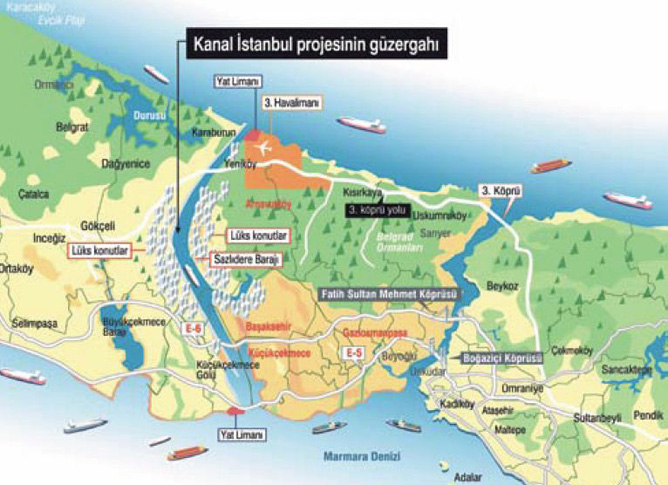 grands-projets-Istanbul