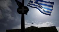 Le chemin semble encore long, et les espoirs s'amenuisent. Mercredi 1er juillet, le rassemblement des ministres des Finances de l'Eurogroupe, la treizième réunion sur le cas grec depuis février, n'a […]