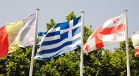 Le 20 août, la Grèce devra rembourser 3,5 milliards d'euros d'obligations à la BCE. Par conséquent, un troisième plan d'aide est actuellement discuté et devra probablement être mis en place […]