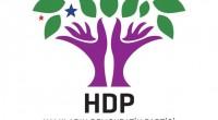 Le parti pro-kurde et ses représentants sont aujourd'hui ciblés dans une enquête pour terrorisme. Le HDP est en effet accusé d'avoir violé les articles 68 et 69 de la Constitution […]