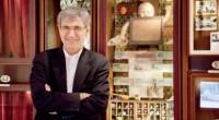 L'œuvre littéraire Le Musée de l'Innocence, du Nobel turc Orhan Pamuk, connait toujours le succès qui lui a valu la distinction suprême. En septembre, Pamuk reviendra sur la scène artistique, […]