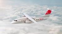 La Turquie vient de lancer en grandes pompes un programme de Jets régionaux de fabrication nationale, avec une mise sur le marché prévue à l'horizon 2019. Si le projet ne […]