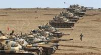 À Diyarbakır, province du sud-est turc à majorité kurde, 97 groupes de la société civile kurde ont co-signé une déclaration suite à la possibilité d'une intervention militaire turque en Syrie. […]