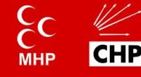 Selon le premier ministre Ahmet Davutoğlu, les possibilités de coalition avec l'opposition seraient réduite à une donnée binaire ; entre la gauche libérale incarnée par Kemal Kılıçdaroğlu [CHP] et la […]