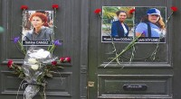 Le parquet de Paris a rendu ce mois-ci un réquisitoire sans-précédent: il désigne les services de renseignement turcs, le MIT, comme potentiels responsables de l'assassinat de trois activistes kurdes à […]