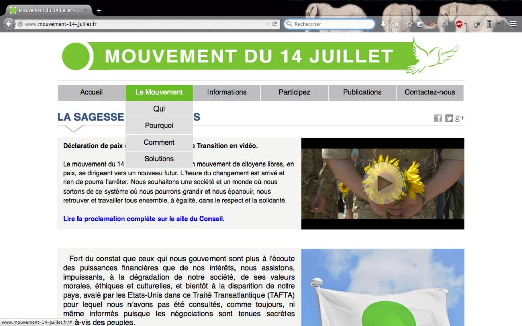 mouvement14juillet